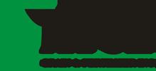 ATCL Grain & Fertilizer Inc